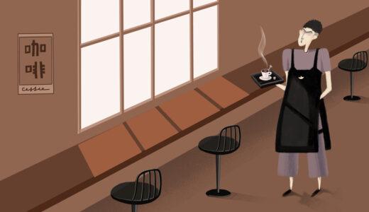 我が家のコーヒー事情。コロナ禍でますます進化する『おうちカフェ』