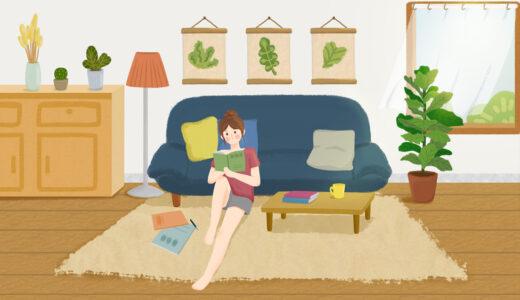 春は『変化ストレス』に要注意!新生活に潜む健康リスクと予防法
