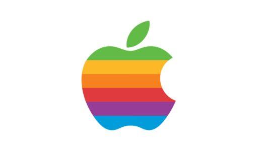 時代を彩ったAppleガジェットたち。愛用したオールドマックを一挙公開!