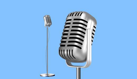 Twitterの音声ライブ機能『Spaces』がサービス開始。使い方と主な機能をレビュー