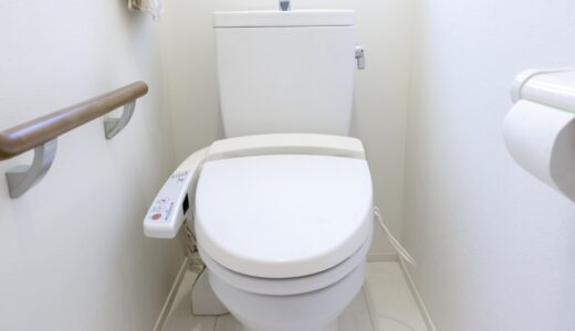 トイレの神様は本当にいるかも。心も身体もピカピカになるトイレ掃除の手順をご紹介