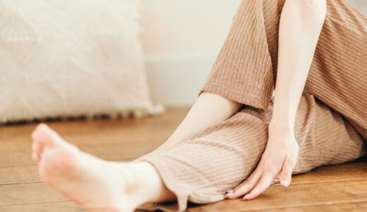 美容と健康のためのセルフプレジャーとは。スピリチュアルからみた効果と心豊かな生き方。
